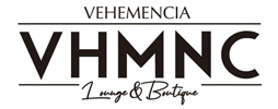 Vehemencia VHMNC